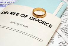 Call BECK APPRAISAL SERVICE to order appraisals on Kenton divorces